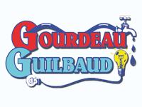 Gourdeau-Guilbaud-86-lusignan-gencay-depanne-electricien-plombier-chauffage
