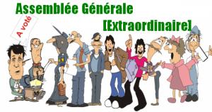 assemble_generale-59860-300x159
