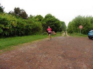 course_1er_mai_2015_0241