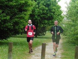 course_1er_mai_2015_0330
