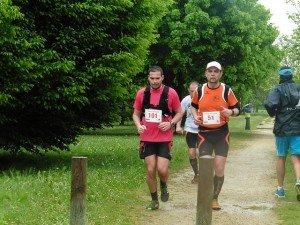 course_1er_mai_2015_0332