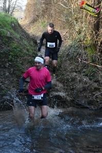 Trail du Val d'Egray 28022016 (45)