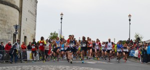 copie_de_semi_marathon_2014_73